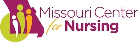 MCN, Missouri Center of Nursing,