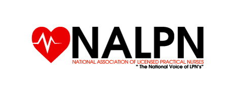 NAPLN, National Association of Licensed Practical Nurses,