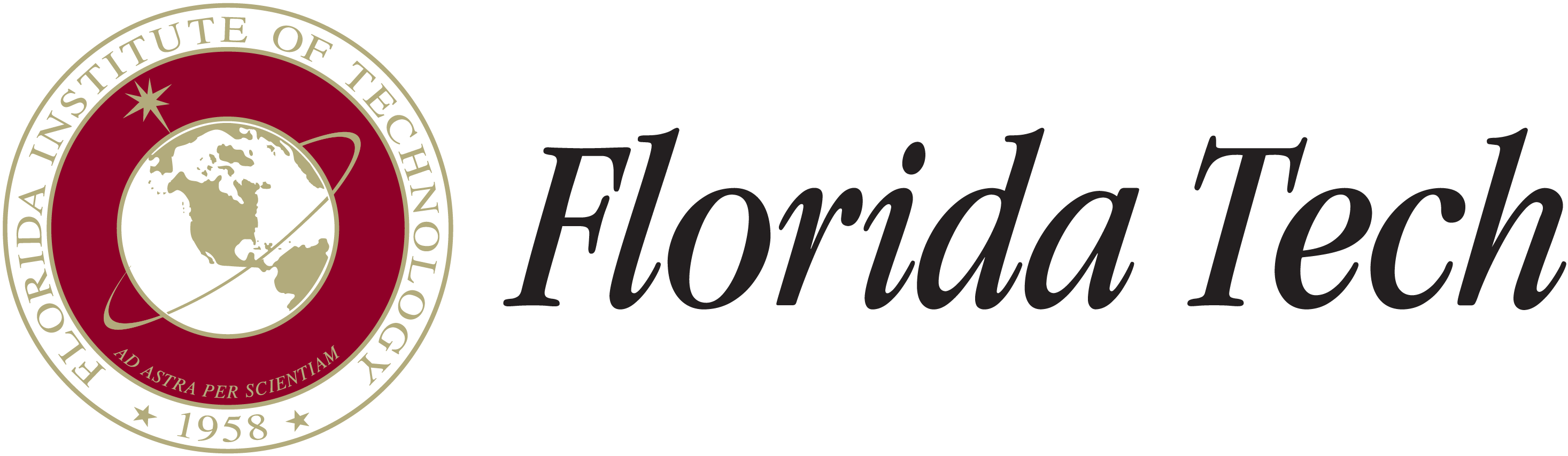 Florida Tech, Florida Tech Online discount on tuition,