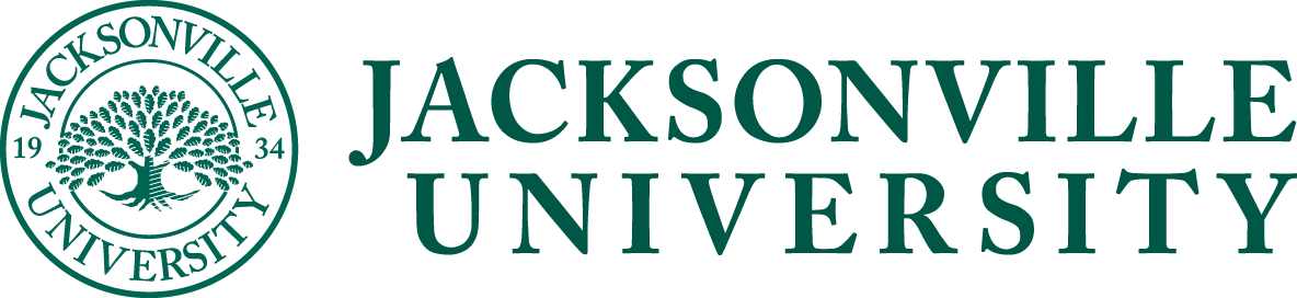 Jacksonville University, Jacksonville University discount on tuition, RN to BSN,