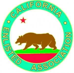 NGAC, National Guard Association of California,