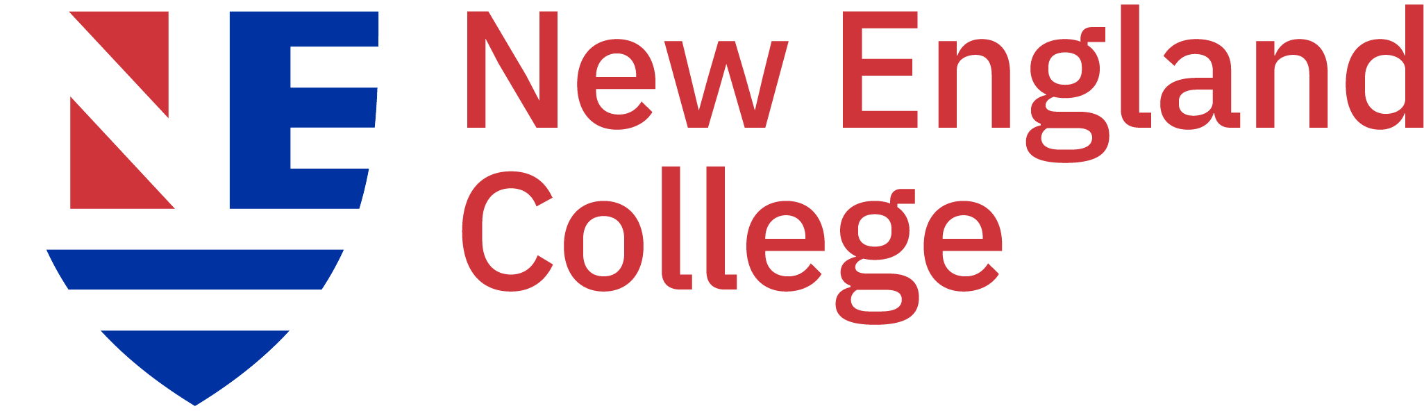 New England College, Discount on tuition for New England College online,