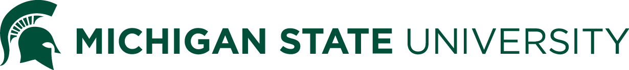Michigan State University, Discount on tuition for Michigan State University,